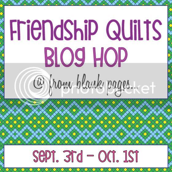 photo Friendship-Quilts-Blog-Hop-Button291-1.jpg