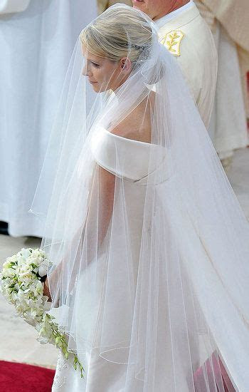 17 Best ideas about Royal Weddings on Pinterest   Grace