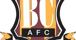 Bradford City Off To Wembley!   Local News - Capital Yorkshire