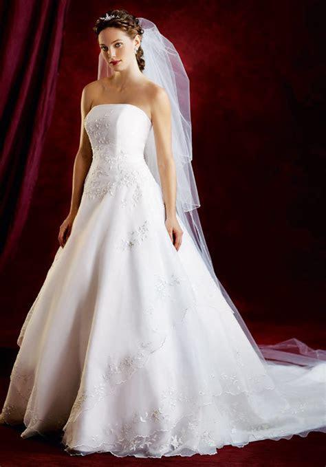 Goalpostlk.: Wedding Dresses   New Design