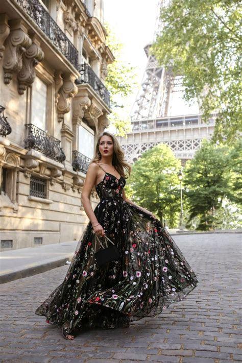 DAY 12: Black Tie Wedding   MEMORANDUM   NYC Fashion