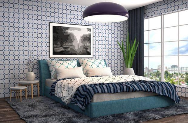 queen-mattress-melbourne1