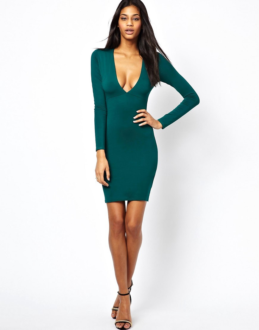 Fabric mean what men for bodycon does dress it