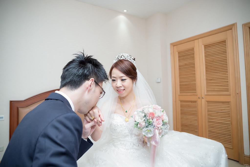 065優質婚禮拍攝推薦