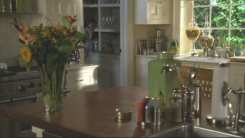 nora-kitchen12