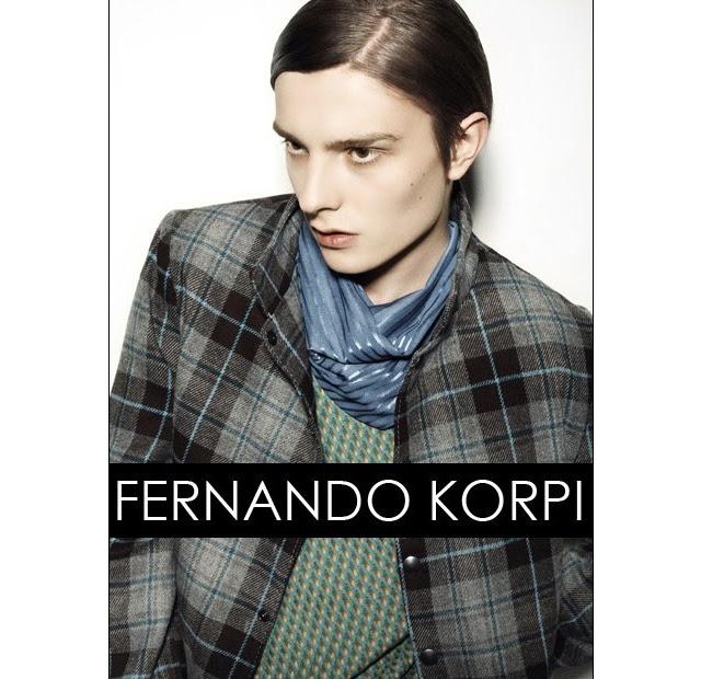 Fernando Korpo 01