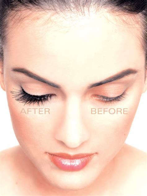 Art of Bridal Beauty by Aradia » Eyelashes Archives   Page