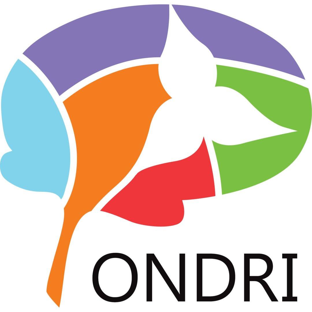 Building Innovation In Brain Research Care Ontario Brain Institute
