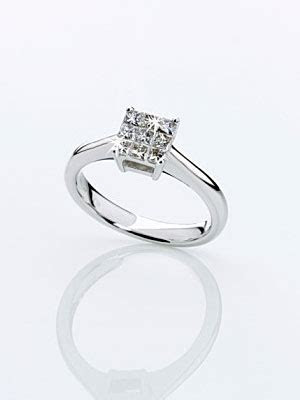 Diamond Engagement Ring Pictures   HowStuffWorks