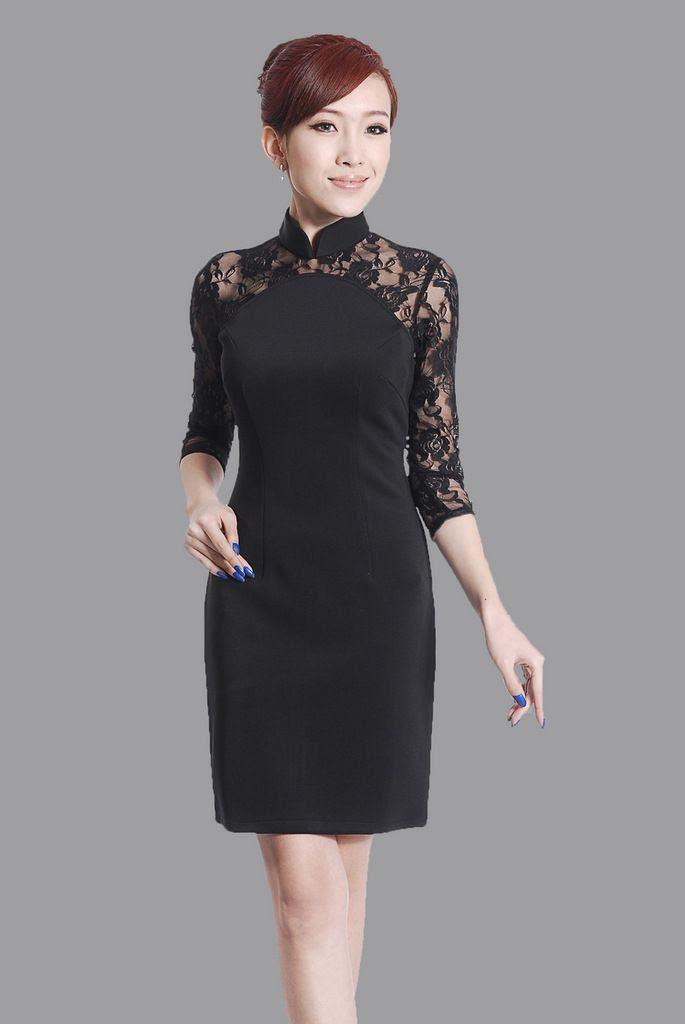 Womens evening dress stores