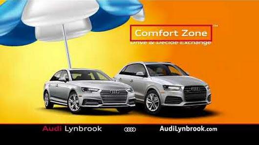 Audi Lynbrook Google - Lynbrook audi