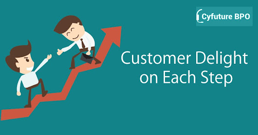 6 Strategies to Boast Delighted Customer Base