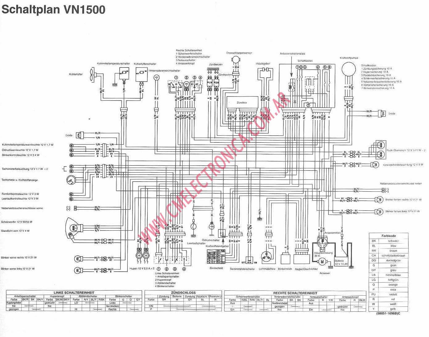 14 Beautiful Allen-Bradley 700 Relay Wiring Diagram