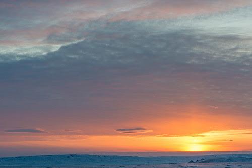1212_1683 Winter sunset