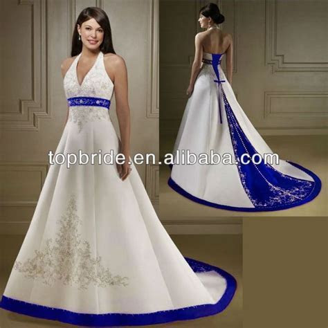 Best 25  Royal Blue Weddings ideas on Pinterest   Blue