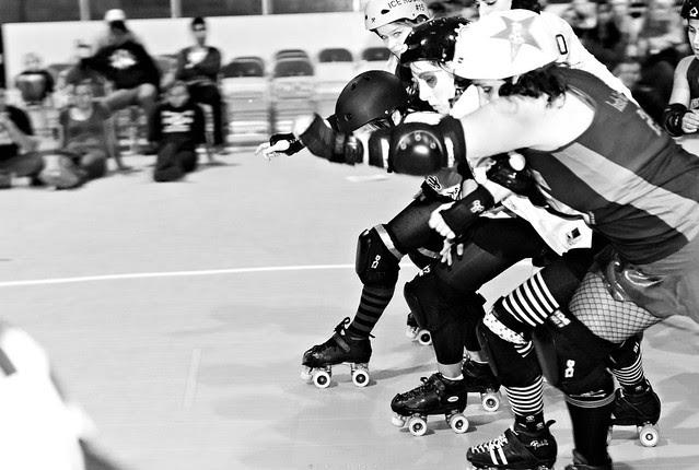mbdd_rollers_vs_babes_L2064575