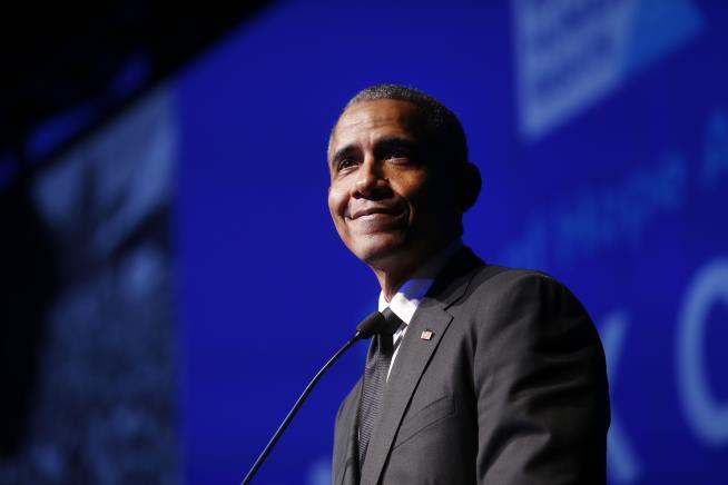 Image result for obama films songs 2018