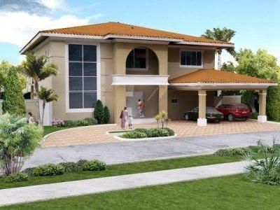 Ideas Para Construir Casas Campo Interesting Plano De Pequea Casa