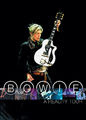 David Bowie - A Reality Tour | filmes-netflix.blogspot.com