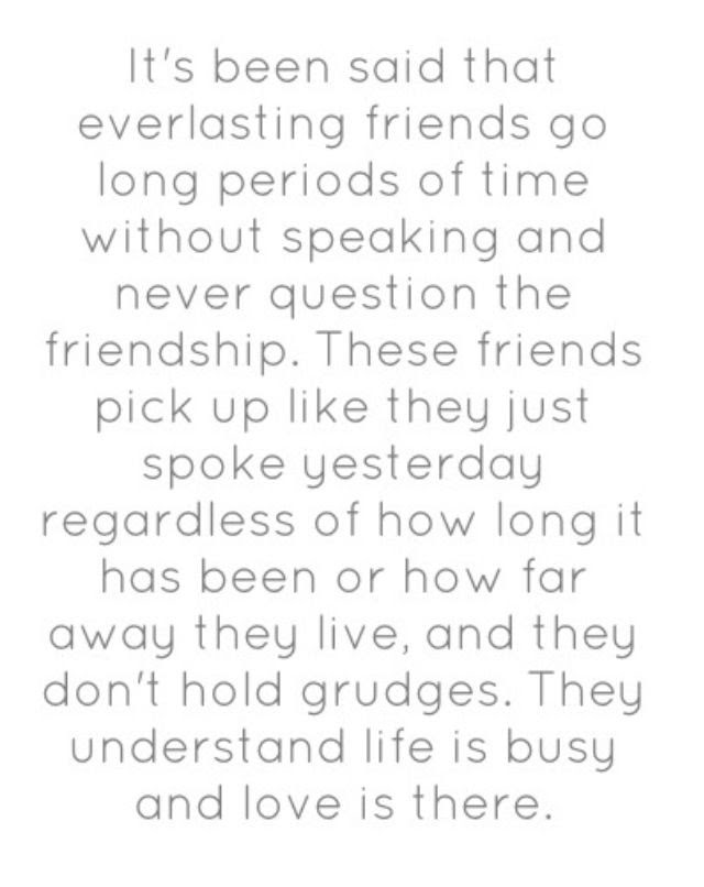 Quotes About Friendship Long Lasting 32 Quotes