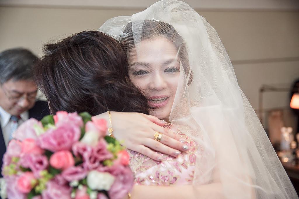 台北晶華婚攝082