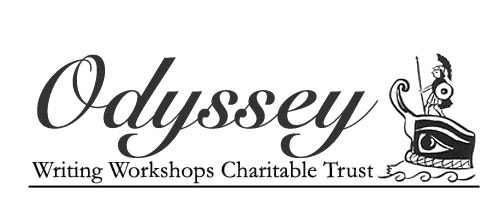 Odyssey Online Writing Classes