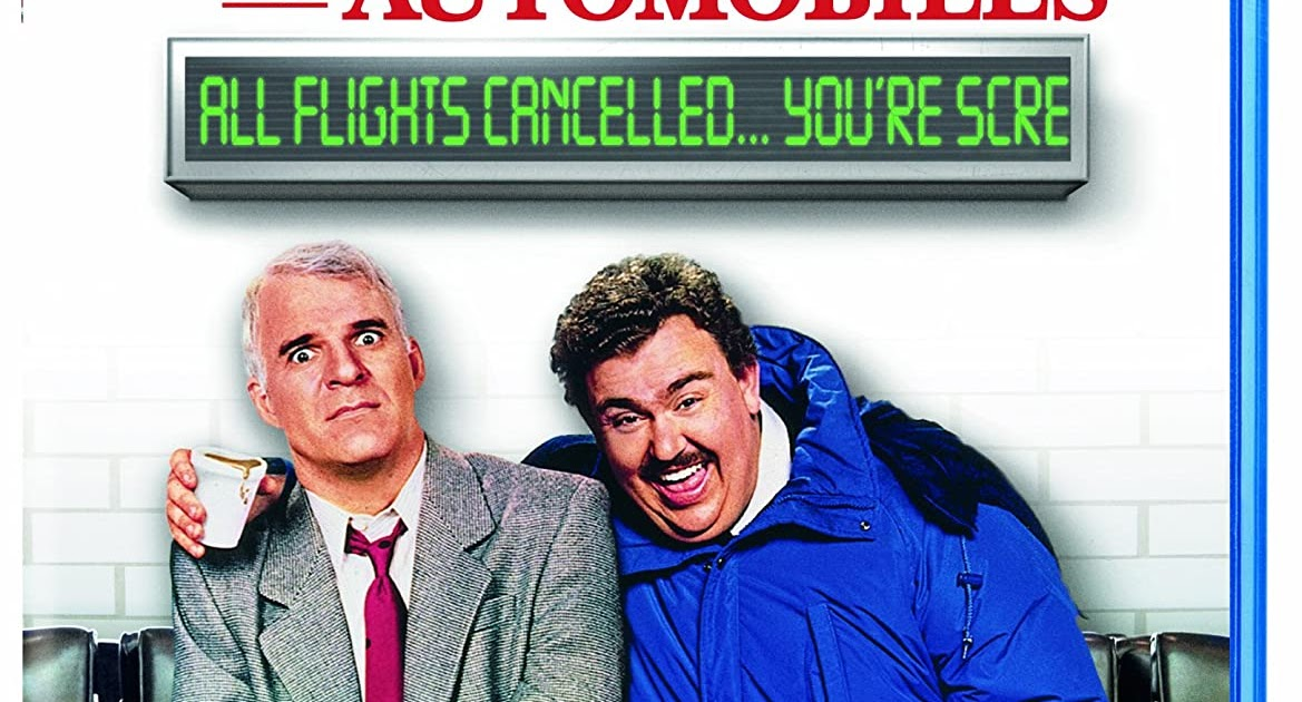 an analysis of a comedic film planes trains and automobiles by john hughes How john hughes made a 1987 buddy comedy/road movie that doubles as   planes trains and automobiles, best thanksgiving movies, steve.