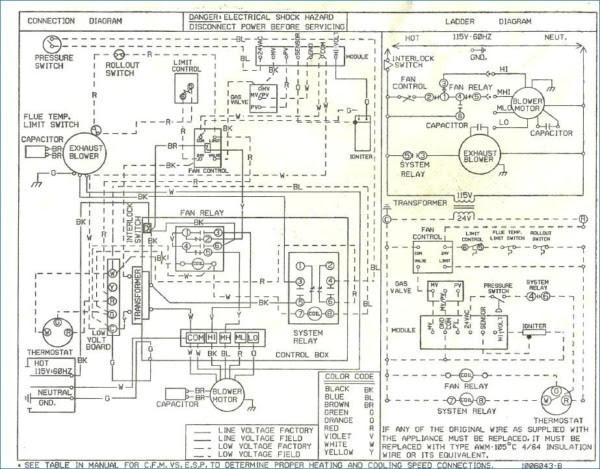 911ep Galaxy Wiring Diagram Model Cb4 W06