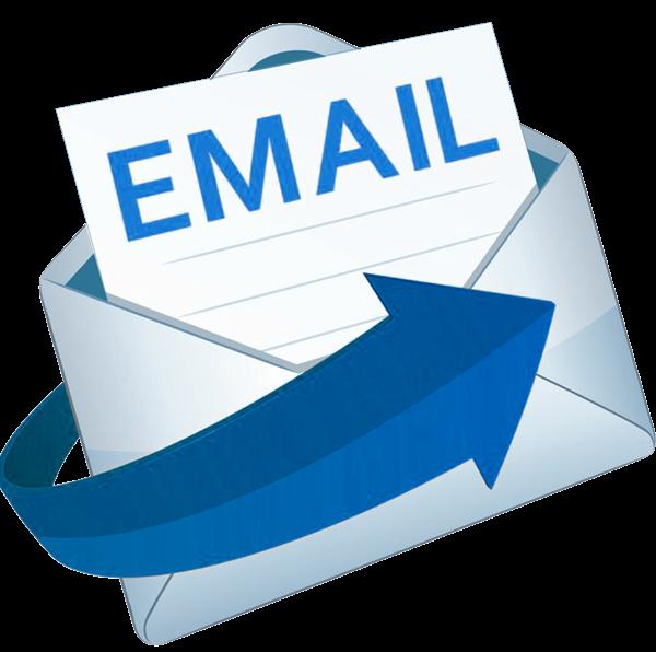 Αποτέλεσμα εικόνας για e mail