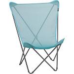 Lafuma Maxi Pop Up Chair