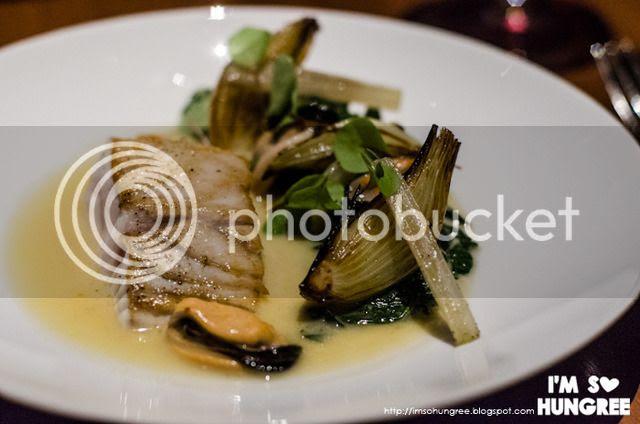 photo dinner-by-heston-4350_zpsttdfnfvp.jpg