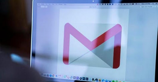 Google's New Gmail Is The Best Thing To Happen To Email Since The Old Gmail