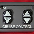 Carnival gives new meaning to the term cruise control, quickly stops reputation from sinking