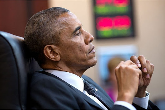 President Obama Extends Tax Benefit for Vehicle Purchases - Top News - Operations - Fleet Financials