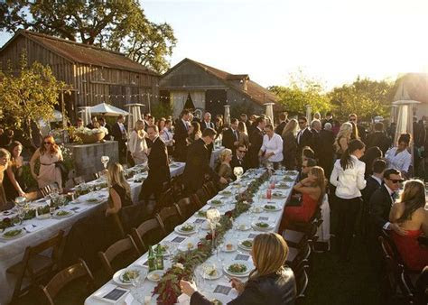 17 Best images about Napa Valley Wedding Venues on