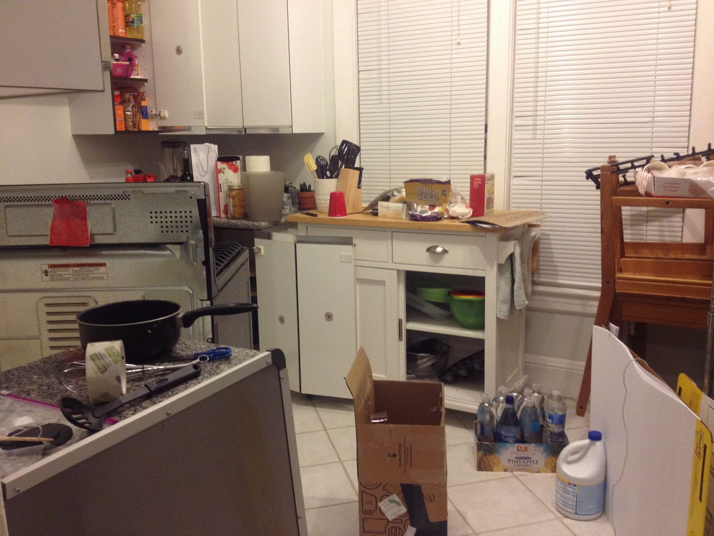 Our Kitchen Was a Disaster photo 2016-06-23 21.46.18_zpsz8jobrgd.jpg