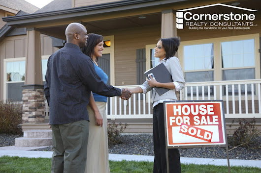 Discover The Secrets To Selling Your Home Fast