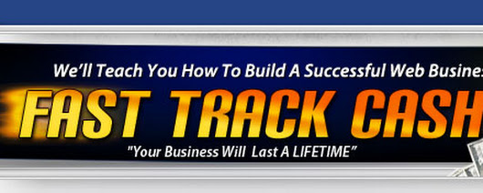 We'll Teach You How To Build A Successful Web Business That Will Last A LIFETIME!