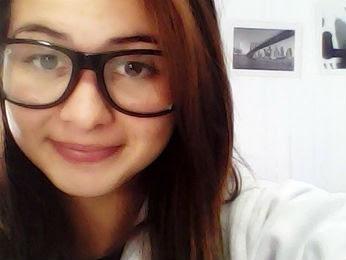 Tayná de 14 anos foi morta no dia 25 de junho e o corpo foi encontrado em um terreno em frente a um parque de diversões em Colombo, na Região Metropolitana de Curitiba (Foto: Reprodução/RPC TV)
