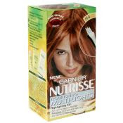 No. 15: Garnier Nutrisse Nourishing Multi-Lights, $6.99
