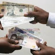 Devaluation: Naira Hits N186 In Black Market