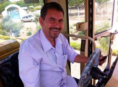 Justiça condena ex-prefeito de Andorinha por aplicação indevida de recursos públicos