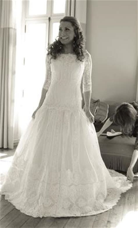 valentino wedding dresses  sale preowned wedding dresses