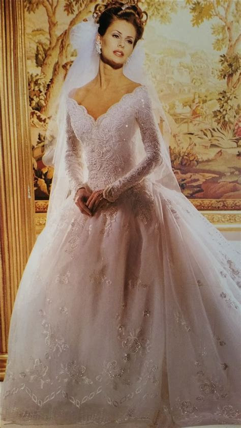 1000  images about Fairy Wedding Dresses on Pinterest