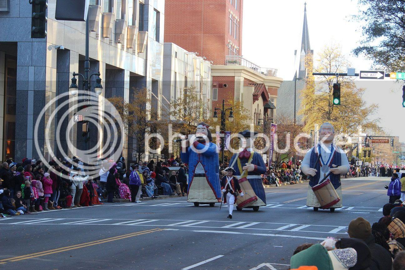 photo Thanksgiving25_zps7e9a758a.jpg