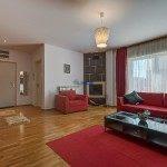 inchiriere-apartament-ibiza-sol8_800x600