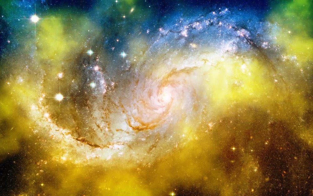 http://static1.squarespace.com/static/5403b8bae4b0903f2ff82cae/t/546cbfa9e4b021f0d78e7a0a/1416413100400/jesus-sananda.jpg