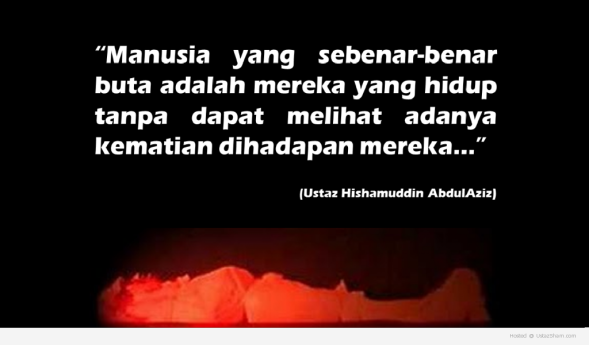 http://mutiarabijaksana.files.wordpress.com/2014/05/kata-mutiara-islam-tentang-kematian-1.png?w=589&h=345