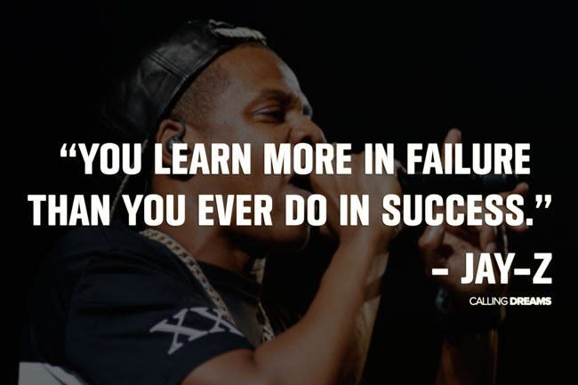 Rap Quotes About Life Meme Image 07 Quotesbae