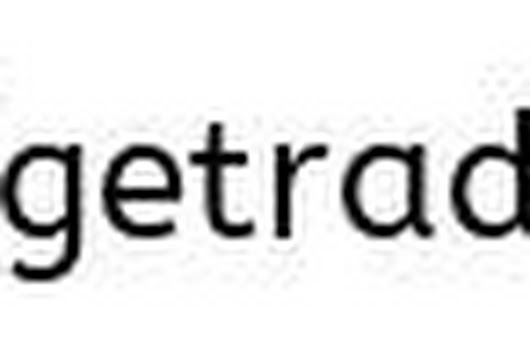 Gold Market Fundamentals: Do They Really Work? - Edge Trader